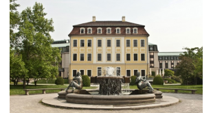 renovacion-hotelera