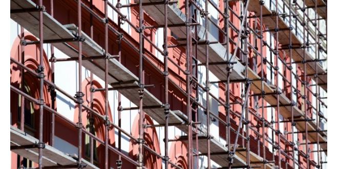 La rehabilitación con criterios de eficiencia energética como salida para el sector de la edificación