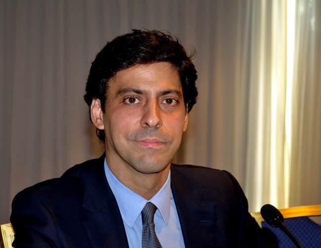 Javier Martín, Subdirector de Arquitectura y Edificación del Ministerio de Fomento, fue uno de los participantes en la mesa redonda sobre edificación ... - 34-Asamblea-PU-Europe_IPUR_javier-Martin-Ministerio-Fomento