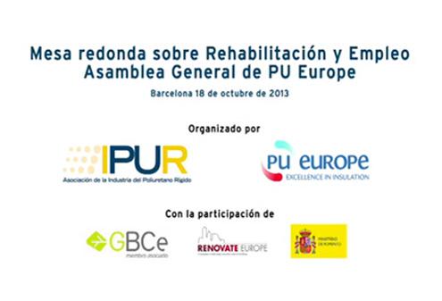 34-asamble-PU-Europe-&-IPUR