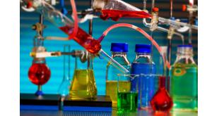nanoparticulas-poliuretano
