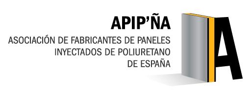 APIPNA_logoP