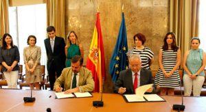 Acuerdo-plastic-europe-Ministerio-medio-Ambiente