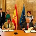 Acuerdo-plastic-europe-magrama