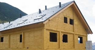 Aislamiento-con-poliuretano-para-construccion-sostenible2