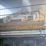 Aislamiento-con-poliuretano-y-seguridad-frente-al-fuego-contra-incendios
