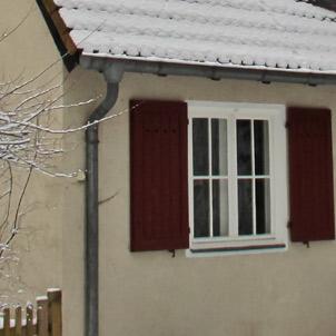 Aislamiento-de-ventanas-con-poliuretano