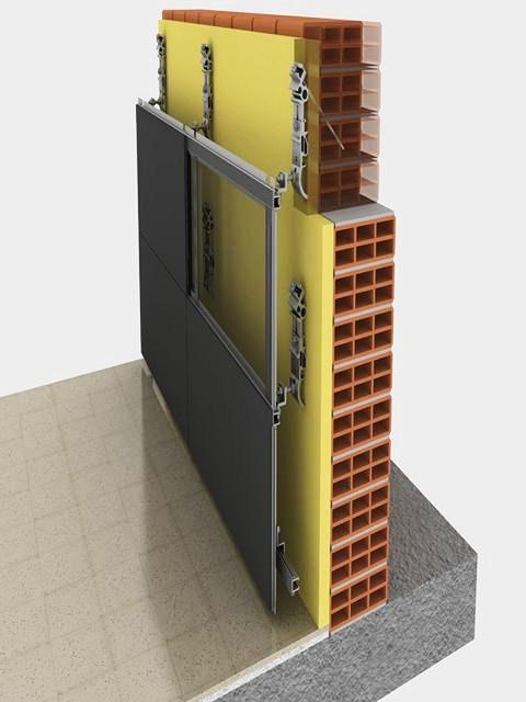 Aislamiento-por-el-exterior-con-fachada-ventilada