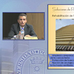 Alvaro-Pimentel-en-las-II-Jornadas-Encuentros-edificicacion
