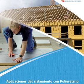 Aplicaciones-de-aislamiento-con-poliuretano