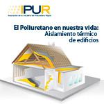 Asialmiento_termico_edificios_by-IPUR