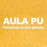 Aula-PU,-formacion-online-gratuita-de-IPUR