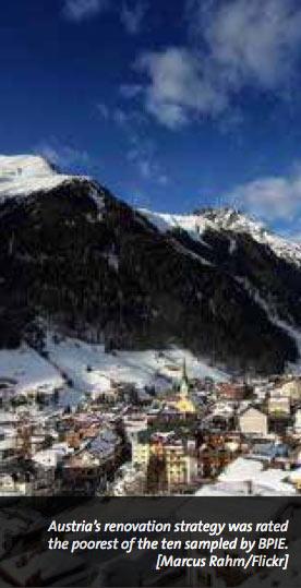 Austria-el-peor-pais-en-eficiencia-informe-BPIE