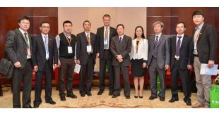 BASF en China_construccion sostenible