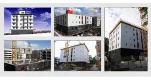 CAso-de-exito-edificio-energia-casi-nula-con-poliuretano