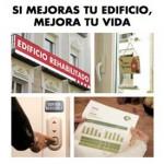 Camapanya-publicidad-rehabilitacion-energetica-edificios-Ministerio-Fomento