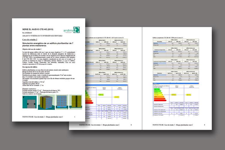 Caso-de-e?xito-(2)-CTE-DB-HE-2013--simulacio?n-energe?tica-de-un-edificio-plurifamiliar-de-7-plantas-entre-medianeras