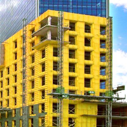 Certificacion-eneregetica-edificios-Espana