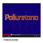 Como-se-hace-el-Poliuretano