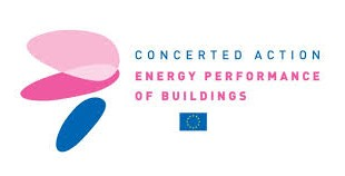 Concerted-Action-energy-performance-buildings