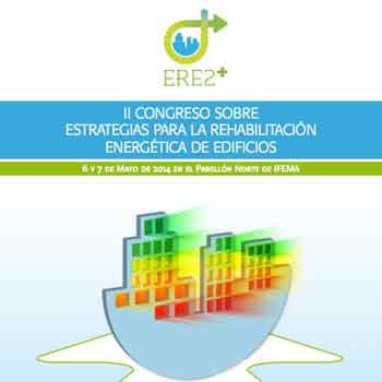 Congreso-ERE2+
