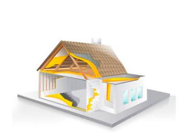 Eficiencia-energetica-por-aislamiento-con-poliuretano