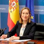 El-Ministerio-de-Fomento-ayudara-con-6000-euros-por-piso-a-rehabilitar-edificios