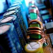 El-PU-en-los-componentes-electronicos
