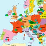 El-PUR-en-europa