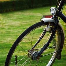 El-Poliuretano-en-las-Bicicletas-by-IPUR