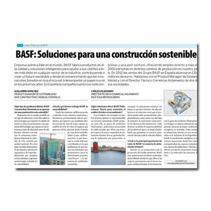 Entrevista-BASF-poliuretano-en-cinco-dias_by-IPUR
