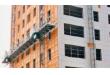 Poliuretano Proyectado en fachadas ventiladas y su seguridad frente al fuego