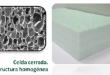 Prestaciones acústicas del poliuretano proyectado de celda cerrada