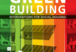 Green Building interventions for social housing