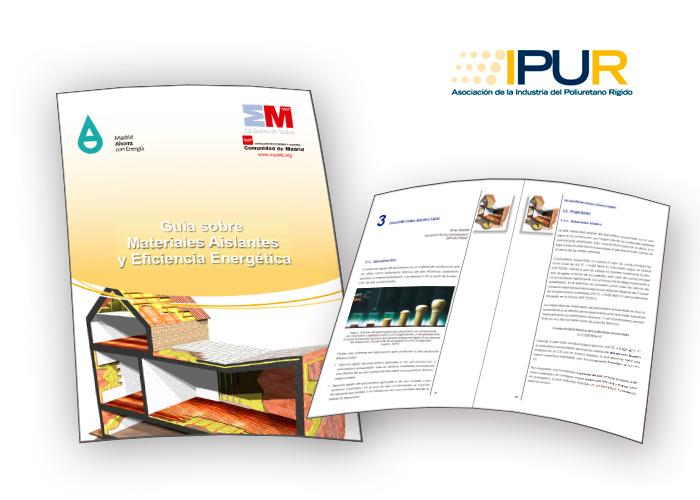 Guia-materiales-aislantes-fenercom-en-colaboracion-con-IPUR