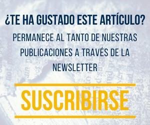 IPUR-CTA suscripción blog