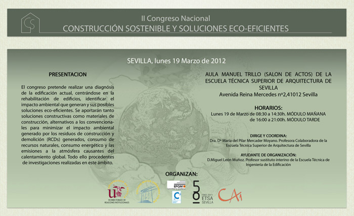 IPUR-colaborador-II-Congreso-Nacional-sobre-construccion-sostenible-y-soluciones-eco_ficientes-Sevilla