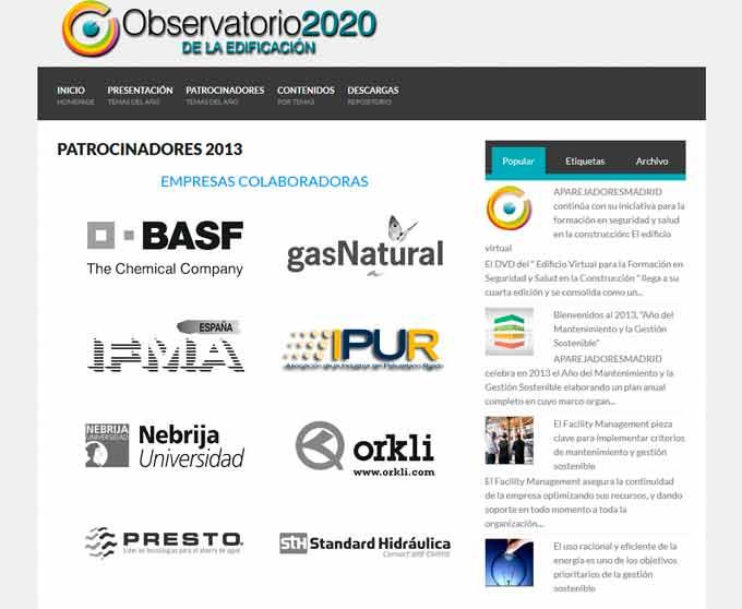 IPUR-en-el-Observatorio-2020-de-Construccion-Sostenible