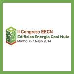 IPUR-patrocinador-del-2-Congreso-de-Edificios-de-Energia-Casi-Nula_2014