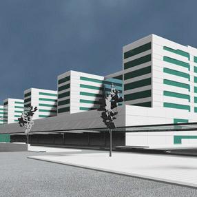 IPUR_Nuevo-hospital-La-Fe-de-valencia-aislamiento-envolvente-con-poliuretano-by-IPUR