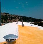 Impermeabilizacion-cubiertas-inclinadas