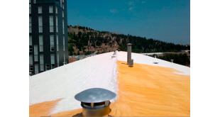 Impermeabilizar-cubiertas-inclinadas