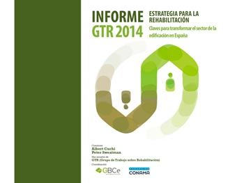 Informe-gtr-2014