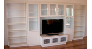 Interior-casa-pasiva-de-poliuretano-comedor-&-sala-de-estar