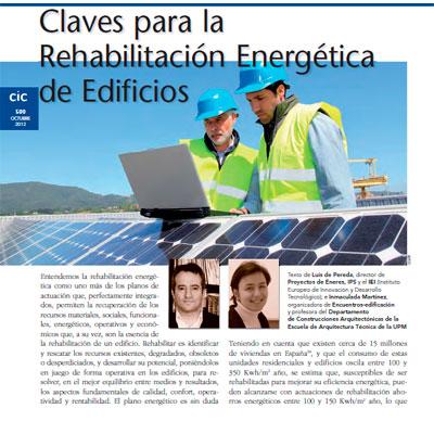 La-Rehabiltacion-energetica-de-edificios-en-CIC