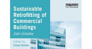 Libro-Reequipamiento-Sostenible-de-Edificios-Comerciales