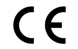 Marcado-CE