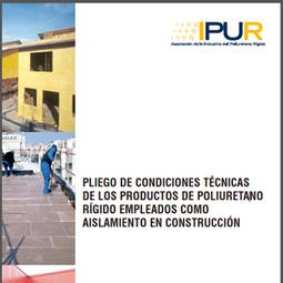 Pliego-tecnico-poliuretano-cosntruccion-sostenible-IPUR