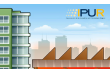 Poliuretano-aislamiento-acustico-en-viviendas