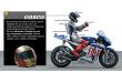 Poliuretano-elementos-proteccion-moto-GP